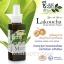 Bio Way Lakoocha Herbal Hair Serum / ชีววิถี เซรั่มสมุนไพรมะหาดบำรุงผม thumbnail 1