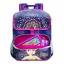 กระเป๋าเป้สะพายหลังพร้อมไฟระยิบระยับ Disney Tinker Bell Light-Up Backpack thumbnail 2