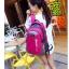 NL06 กระเป๋าเดินทาง สีกรมท่า ขนาดจุสัมภาระ 28 ลิตร thumbnail 42