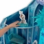 ปราสาทเจ้าหญิงเอลซ่าขนาดใหญ่ยักษ์ KidKraft Disney Frozen Snowflake Mansion Dollhouse thumbnail 6