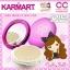 Cathy Doll CC Speed White Powder Pact SPF 40PA+++ (Karmart) / แป้งเคที่ ดอล ซีซี สปีด ไวท์ เพาเดอร์แพ็ค เอสพีเอฟ 40 พีเอ+++ thumbnail 1
