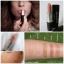 (Tester เต็ม No Box) MAC Satin Lipstick # Fleshpot 3 g (ขนาดปกติ)