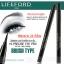 Lifeford Hi-Precise Eye Pen ฺBrush Type / ไลฟ์ฟอร์ด ไฮ-พรีไซส์ อาย เพ็น หัวแปรงปลายพู่กัน thumbnail 1