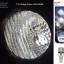 T16 Philips Vision LED 6000K ส่งฟรี EMS thumbnail 6