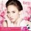 ครีมบำรุงผิวหน้า ฟาริส ไวท์ เซิร์จ / Faris White Surge Advanced Whitening Facial Cream SPF20PA+ thumbnail 1