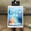 iPad Air Wifi 16 gb thumbnail 1