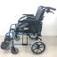 Wheelchair Comfort รุ่น Transport 05-612 thumbnail 7