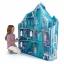 ปราสาทเจ้าหญิงเอลซ่าขนาดใหญ่ยักษ์ KidKraft Disney Frozen Snowflake Mansion Dollhouse thumbnail 1