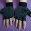 ถุงมือ ถุงเท้าโยคะ กันลื่น YKSM30-4 thumbnail 9