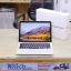 CTO - MacBook Pro (13-inch, Early 2015) - Core i5 2.9GHz RAM 16GB SSD 128GB Fullbox - New Display+Battery thumbnail 1