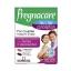 วิตามินช่วยเพิ่มโอกาสในการตั้งครรภ์ Vitabiotics Pregnacare His & Her Conception thumbnail 1