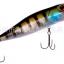 อุปกรณ์ตกปลา เหยื่อปลอม ที่มีคลื่นน้ำ thumbnail 2
