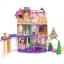 บ้านตุ๊กตาเจ้าหญิงโซเฟียขวัญใจลูกสาว Disney Sofia the First Enchancian Castle thumbnail 3