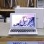 MacBook Air 11-inch Mid2013 Core i5 1.3GHz RAM 4GB SSD 256GB FullBox thumbnail 1