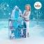 ปราสาทเจ้าหญิงเอลซ่าสุดน่ารัก KidKraft Disney Frozen Ice Castle Dollhouse thumbnail 7