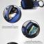 NL15 กระเป๋าเดินทางเสริมโครง สีกากี ขนาดจุสัมภาระ 42 ลิตร thumbnail 3