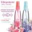 โคโลญจน์สเปรย์ มิสทิน/มิสทีน บลอสซั่ม / Mistine Blossom Cologne Spray thumbnail 1