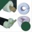 อุปกรณ์การฟื้นฟูสมรรถภาพทางการแพทย์ห่วงรอง ข้อเท้า ข้อมือ PSC1028P