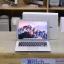 MacBook Air 13-inch Early2015 Intel Core i5 1.6GHz RAM 8GB SSD 128GB Apple Warranty 16-03-18 thumbnail 1