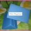 เบาะลาดเอียงรูปลิ่ม แบบถอดปลอกได้PSC1020P (Wedges)
