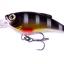 อุปกรณ์ตกปลา เหยื่อปลอม Fishing01 thumbnail 3