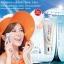 ครีมกันแดด ฟาริส เพอร์เฟค ซัน เรย์ การ์ด เอสพีเอฟ 50 พีเอ+++ / Faris Perfect Sun Ray Guard UV Protection Cream SPF50 PA++ thumbnail 1