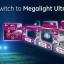 GE MEGALIGHT ULTRA +130% ส่งฟรี thumbnail 2