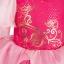 ชุดคอสตูมสำหรับเด็ก Disney Costume for Kids (Aurora) thumbnail 3