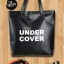 BX03 กระเป๋าหิ้ว UNDER COVER thumbnail 2