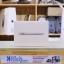 NEW - MacBook Air (13-inch, Early 2015) - Core i5 1.6GHz RAM 8GB SSD 256GB - Apple Warranty 1y. thumbnail 1