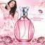 น้ำหอมสเปรย์ มิสทิน/มิสทีน ครีสตัล โรแมนซ์ / Mistine Crystal Romance Perfuce Spray for Women thumbnail 1