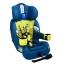 คาร์ซีทสำหรับเด็ก KidsEmbrace Combination Booster Car Seat (Sponge Bob) thumbnail 2