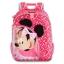 กระเป๋าเป้มินนี่เม้าส์สุดน่ารัก Disney Regular Backpack - Disney Minnie Mouse thumbnail 1