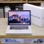 MacBook Pro (Retina 15-inch Mid 2014) Quad-Core i7 2.2GHz RAM 16GB SSD 256GB - Fullbox thumbnail 1