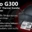 เครื่องพิมพ์บาร์โค้ด Godex G300 thumbnail 2