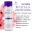 Camella Revital.A Whitening & Anti-Aging Totally Collagen Care คาเมลล่า รีไวทัล-เอ ไวท์ มอยส์เจอร์ บาลานเซอร์ thumbnail 1