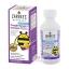 วิตามินเสริมภูมิคุ้มกันและบรรเทาอาการไอสำหรับเด็ก Zarbee's Naturals Children's COMPLETE Cough Syrup + Immune thumbnail 1