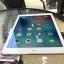 iPad Air2 Wifi 64 Gb Gold สีทอง thumbnail 3