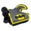 บูทส์เตอร์ซีทสำหรับเด็กโต KidsEmbrace Backless Booster Car Seat (DC Comics Batman) thumbnail 1