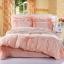 ชุดผ้าปูที่นอนเจ้าหญิง ลูกไม้ SD3023-12P