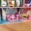 บ้านตุ๊กตาแสนหวาน KidKraft Storybook Wooden Mansion Dollhouse thumbnail 5
