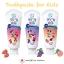 ยาสีฟันสำหรับเด็ก Lion รุ่น Disney Clinica Kids Toothpaste thumbnail 1