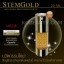 Stem Gold Anti-Aging Moisturizer Serum 25 ML. thumbnail 1