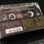 เทปเพลงวง Guns N' Roses และ Slash 3 อัลบั้ม thumbnail 4