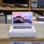 MacBook Air 13-inch Mid2017 Intel Core i5 1.8GHz RAM 8GB SSD 128GB Apple Warranty 01-08-18 thumbnail 1