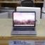 MacBook Pro Retina 13-inch Mid2017 No TouchBar i5 2.3GHz RAM 8GB SSD 256GB FullBox Apple Warranty 24-08-18 thumbnail 1