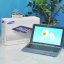 Samsung ATIV Smart PC Intel Atom Z2760 1.80GHz.SSD 64GB thumbnail 1
