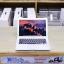 MacBook Air (13-inch, Mid 2013) - Core i5 1.3GHz RAM 4GB SSD 128GB thumbnail 1