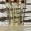 น้ำหอมกัลยา 10ml. 3 ขวดเลือกกลิ่นได้ thumbnail 1