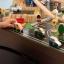 โต๊ะกิจกรรมเอนกประสงค์พร้อมชุดโมเดล KidKraft Metropolis Train Set and Table thumbnail 7